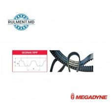 Зубчатый ремень MEGADYNE ISORAN 450 RPP5 ( RPP 5M 450 )
