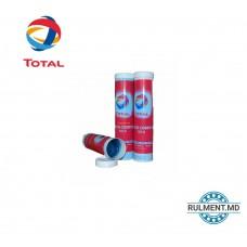 Полусинтетическая универсальная смазка Total Multis Complex S2A